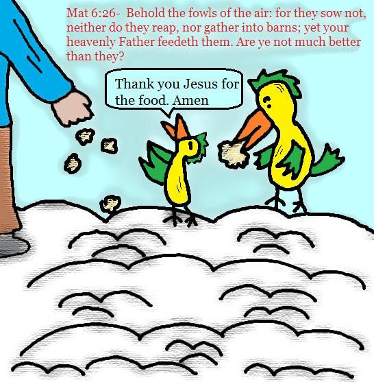 bible verse clipart rh churchhouseclipart com